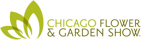 chicago_flower_logo
