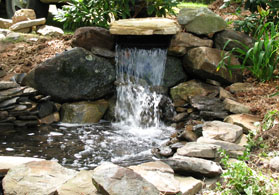 waterfall-waterfalls-franklin-nc-north-carolina-landscaping